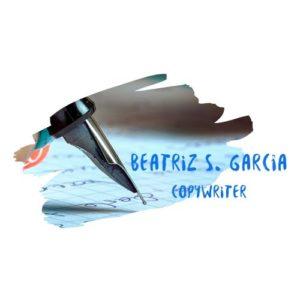 Beatriz copywriter